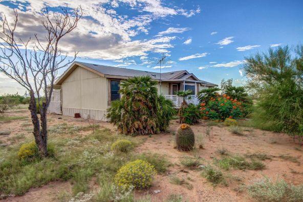 11777 N. Derringer, Marana, AZ 85653 Photo 5