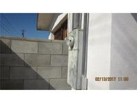 Home for sale: Rio, Needles, CA 92363