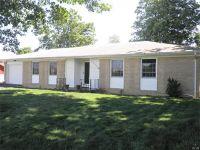 Home for sale: 325 Walnut St., Alburtis, PA 18011