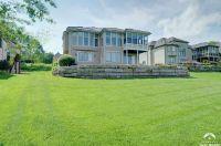 Home for sale: 1809 Castle Pine Ct., Lawrence, KS 66047
