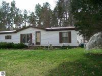 Home for sale: 11145 N. Douglas Rd., Riverdale, MI 48877