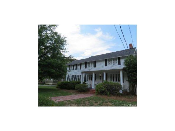 351 Winthrop Ct., Montgomery, AL 36104 Photo 2