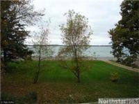 Home for sale: 411 Lake Blvd. N.W., Buffalo, MN 55313