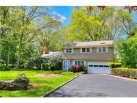 Home for sale: 4 Charbeth Ln., Westport, CT 06880