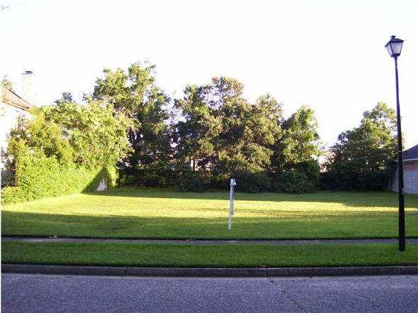 3959 Wimbledon Park, Mobile, AL 36608 Photo 3