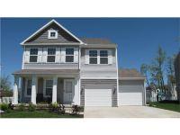 Home for sale: 355 Sunbury Dr., Howell, MI 48855