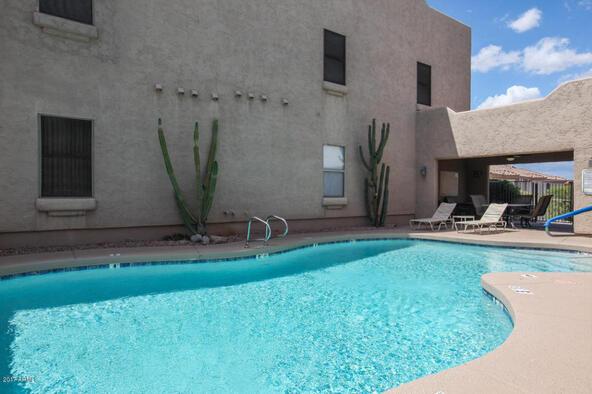 16616 E. Gunsight Dr., Fountain Hills, AZ 85268 Photo 22