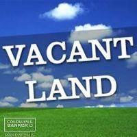 Home for sale: 3988 Capital, Fort Gratiot, MI 48059