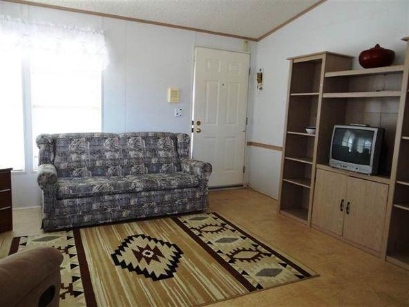 12138 E. 36th St., Yuma, AZ 85367 Photo 25
