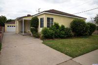 Home for sale: 3025 Via Breve, Montebello, CA 90640