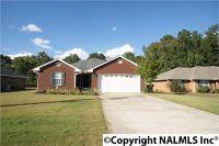 Home for sale: 139 Spirit Dr., Toney, AL 35773