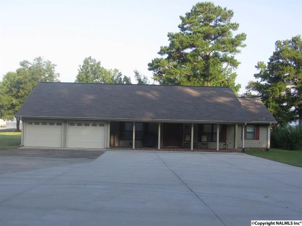 2924 Willow Beach Rd., Guntersville, AL 35976 Photo 31
