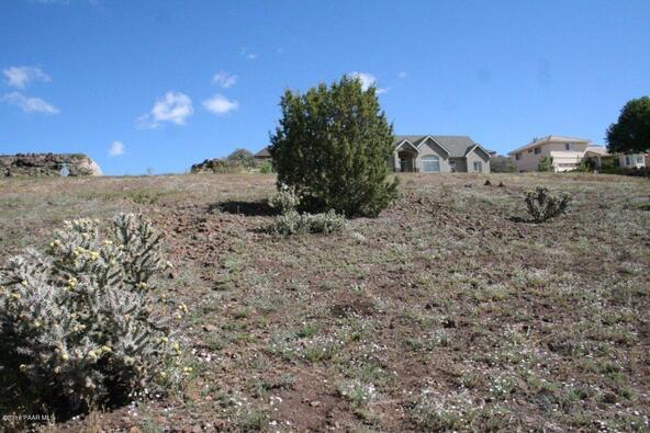 793 S. Lakeview Dr., Prescott, AZ 86301 Photo 12