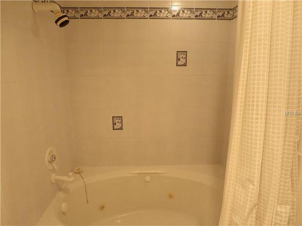 1326 N. Riverhills Dr., Temple Terrace, FL 33617 Photo 4