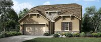 Home for sale: 24608 Round Meadow Dr, Menifee, CA 92585