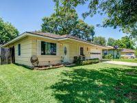 Home for sale: 1902 Linda Ln., Pasadena, TX 77502