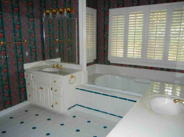 208 Shadow Ln., Troy, AL 36079 Photo 9