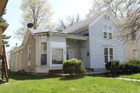 Home for sale: 405 W. Marion St., Elkhart, IN 46516