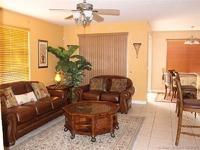 Home for sale: 15530 S.W. 36th Terrace, Miami, FL 33185