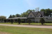 Home for sale: 10555 Freedom Rd., Tomah, WI 54660