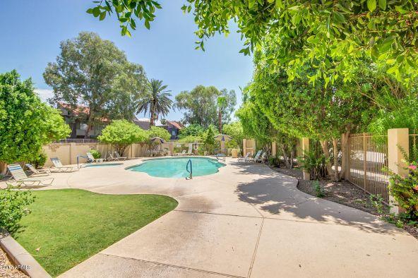 920 E. Devonshire Avenue, Phoenix, AZ 85014 Photo 36