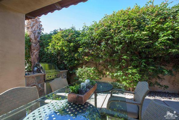 48790 San Vicente, La Quinta, CA 92253 Photo 41