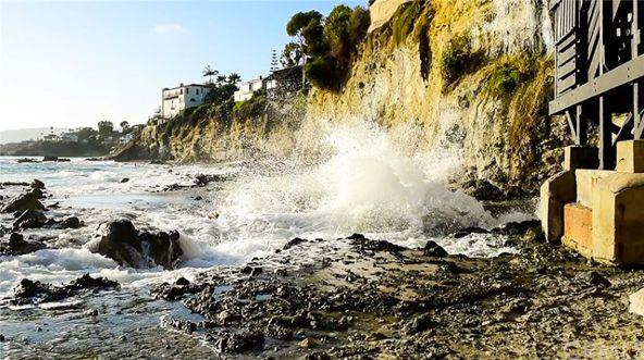 11 Blue Lagoon, Laguna Beach, CA 92651 Photo 44