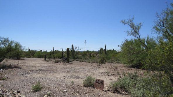 4870 Sunset Rd., Tucson, AZ 85743 Photo 7
