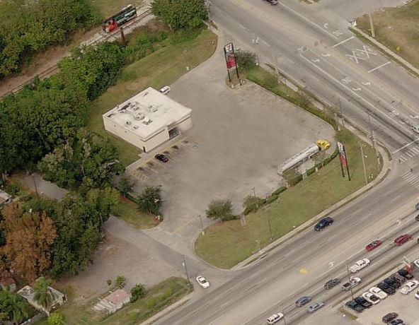 101 Us Hwy. 17 South, Winter Haven, FL 33880 Photo 5