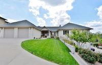 Home for sale: 281 Stoneridge Estates, Branson, MO 65616