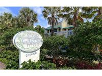 Home for sale: 2922 Gulf Of Mexico Dr., Longboat Key, FL 34228