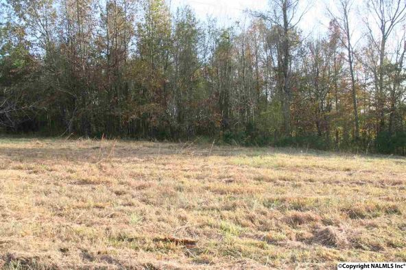6.35 Acres Hwy. 72, Athens, AL 35611 Photo 3