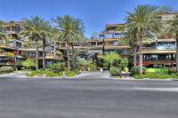 Home for sale: 7157 E. Rancho Vista Dr. #3007, Scottsdale, AZ 85251