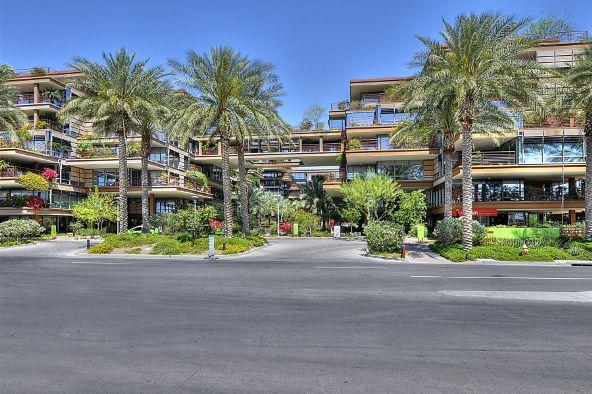 7157 E. Rancho Vista Dr. #3007, Scottsdale, AZ 85251 Photo 21