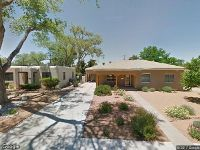 Home for sale: Morningside N.E. Dr., Albuquerque, NM 87108
