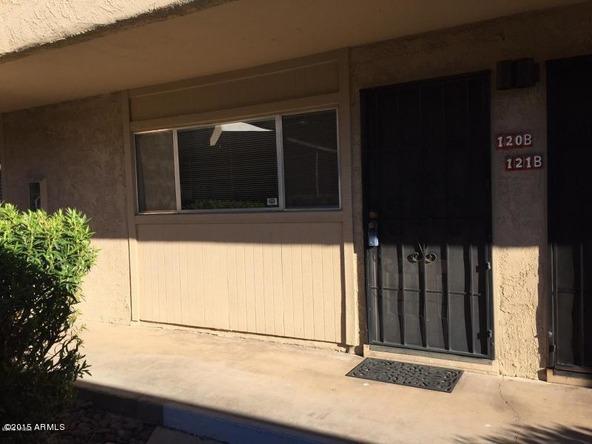 7436 E. Chaparral Rd., Scottsdale, AZ 85250 Photo 12