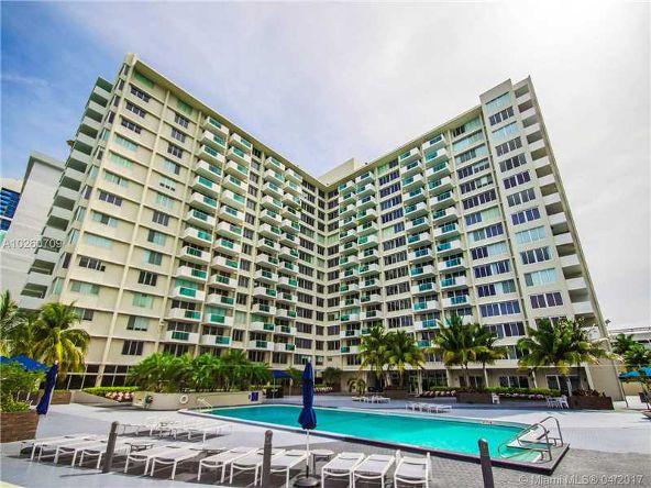 1200 West Ave. # 317, Miami Beach, FL 33139 Photo 6