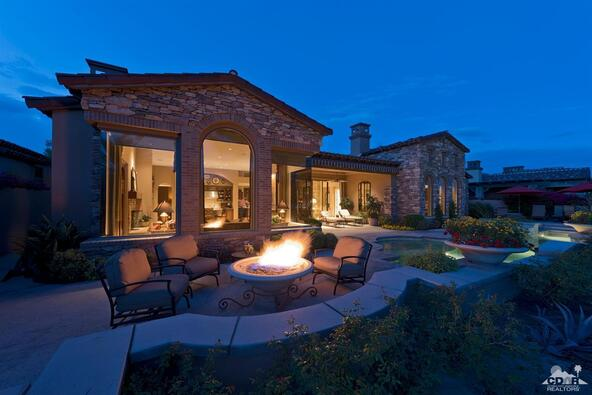 76267 Via Chianti, Indian Wells, CA 92210 Photo 14