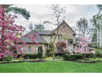 Home for sale: 5918 Brighton Lake Rd., Genoa, MI 48116