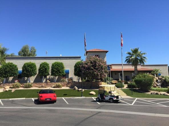 7750 E. Broadway Rd., Mesa, AZ 85208 Photo 76