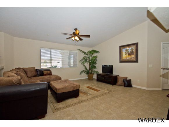2690 Kiowa Blvd. S., Lake Havasu City, AZ 86403 Photo 11