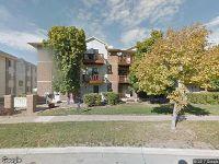 Home for sale: Westside, Iowa City, IA 52246