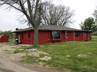 Home for sale: 4700 E. Golden Rd., North Platte, NE 69101