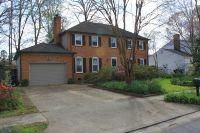 Home for sale: 5321 Doon St., Virginia Beach, VA 23464