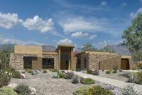 Home for sale: 5 Via Merenda, Rancho Mirage, CA 92270