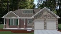 Home for sale: 106 Cannondale Dr., Burlington, KY 41005