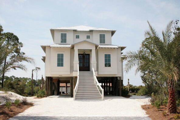 29885 Heron Ct., Orange Beach, AL 36561 Photo 46