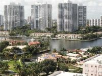 Home for sale: 3180 S. Ocean Dr. # 1620, Hallandale, FL 33009