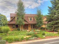 Home for sale: 12 Doral Ln., Littleton, CO 80123