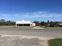 Home for sale: 2851 Crowley Rayne Hwy., Rayne, LA 70578
